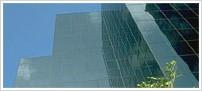 vente immeuble 11 132 000  €